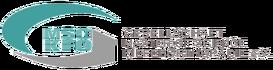 Logo der GMScKFO